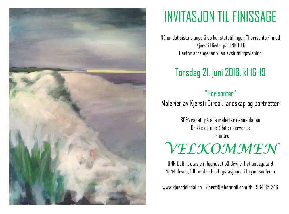finissage Unn Deg 21.6.18 pdf